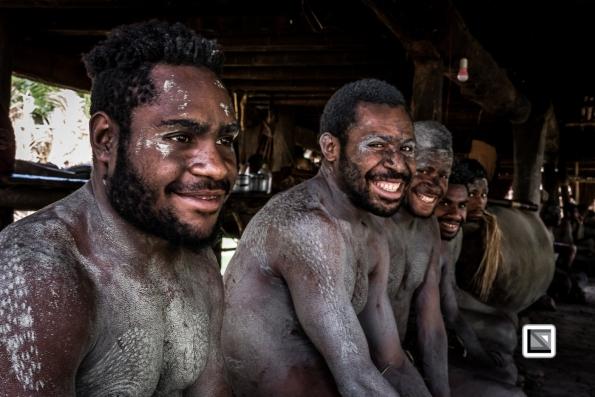 Papua_Newguinea_Sepik-1123