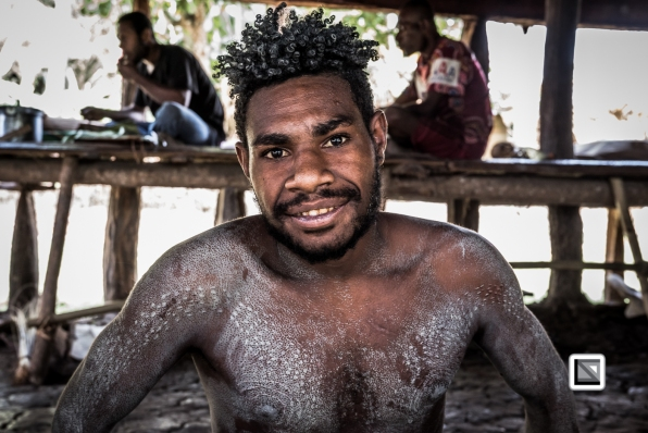 Papua_Newguinea_Sepik-1126