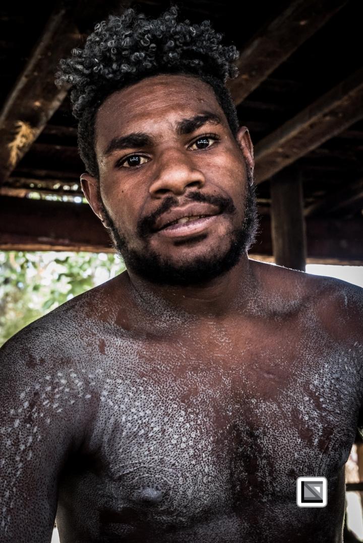 Papua_Newguinea_Sepik-1128