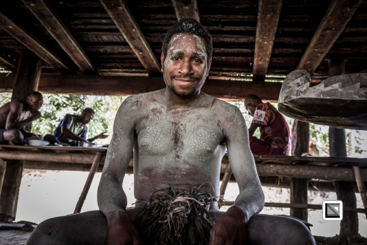 Papua_Newguinea_Sepik-1138