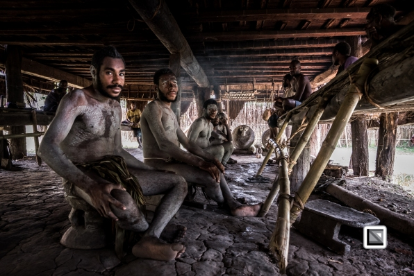 Papua_Newguinea_Sepik-1139