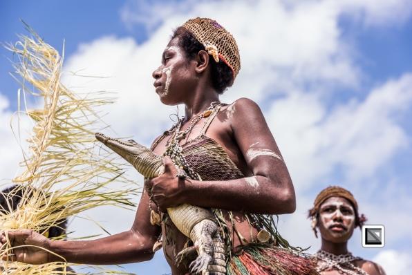 Papua_Newguinea_Sepik-114