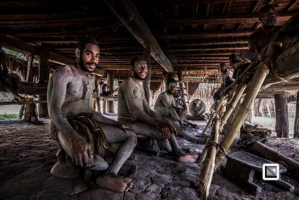Papua_Newguinea_Sepik-1147