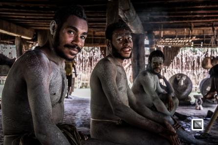 Papua_Newguinea_Sepik-1148