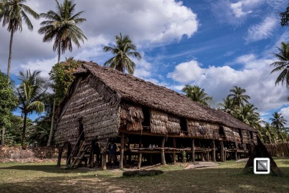 Papua_Newguinea_Sepik-1159