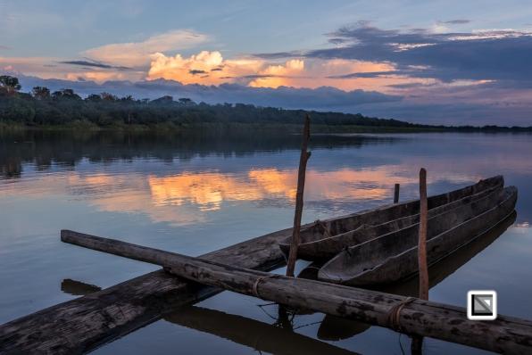 Papua_Newguinea_Sepik-1170
