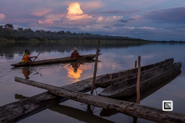 Papua_Newguinea_Sepik-1173
