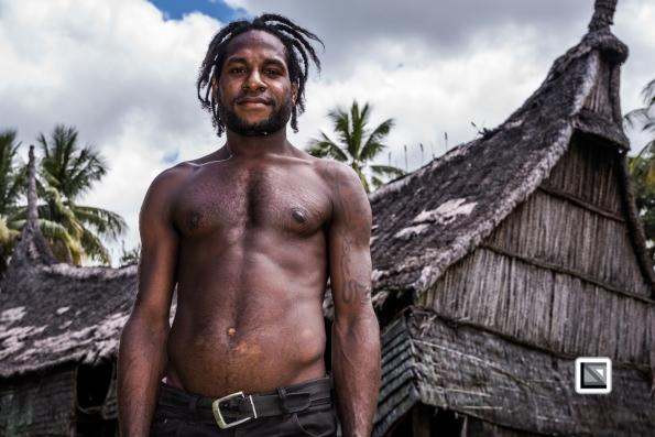 Papua_Newguinea_Sepik-1178
