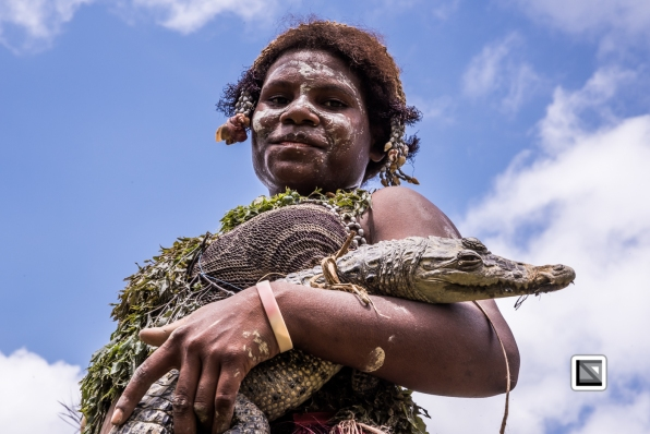 Papua_Newguinea_Sepik-119