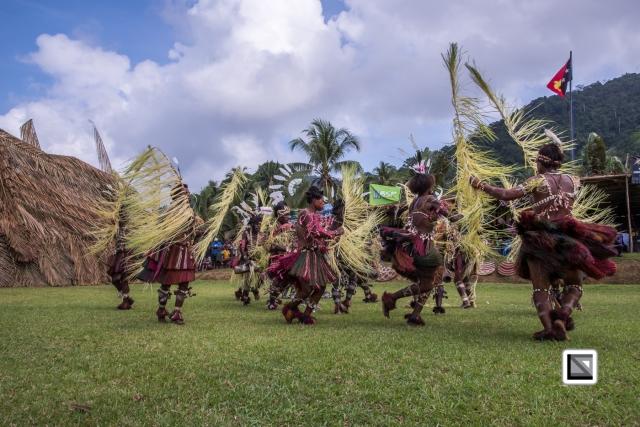 Papua_Newguinea_Sepik-12