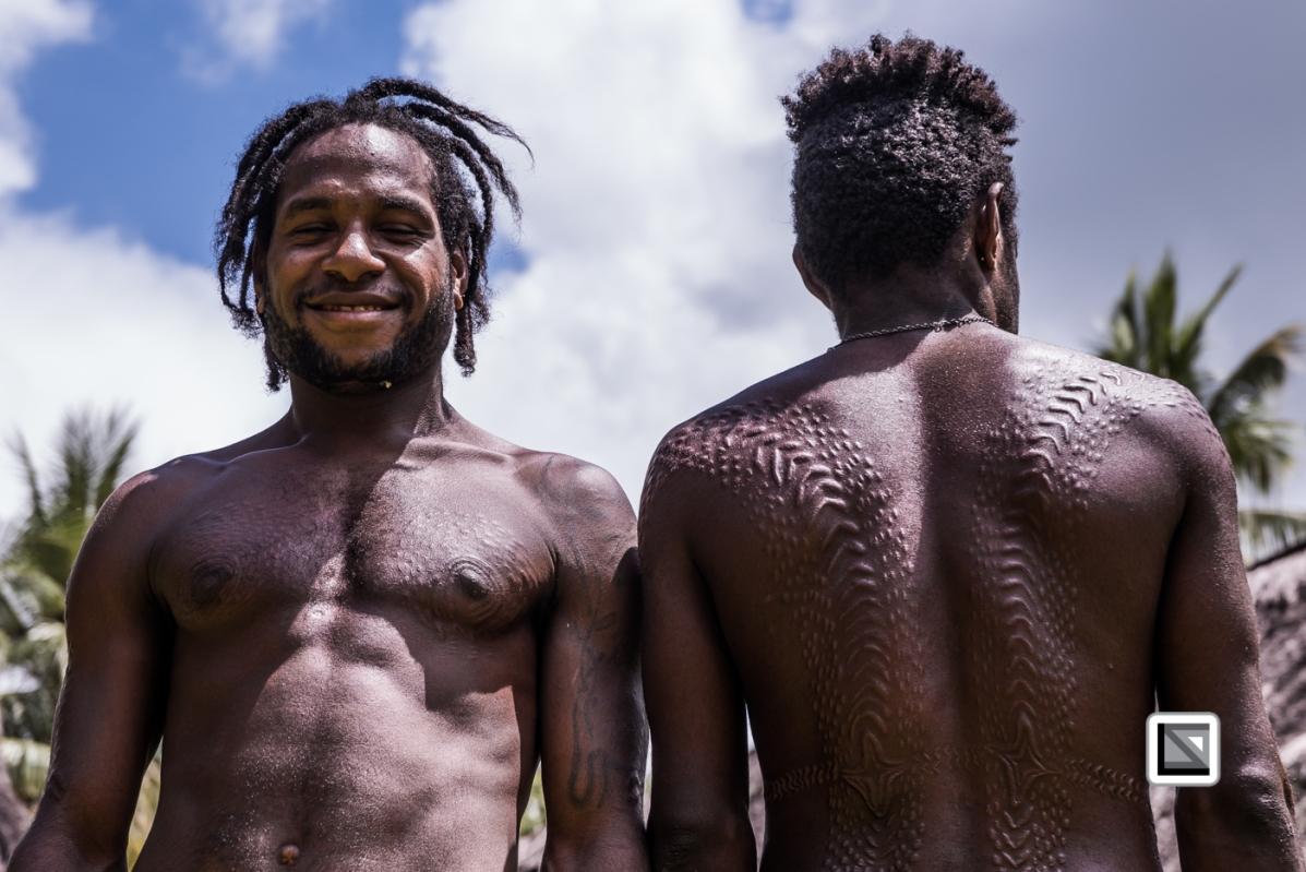Papua_Newguinea_Sepik-1207