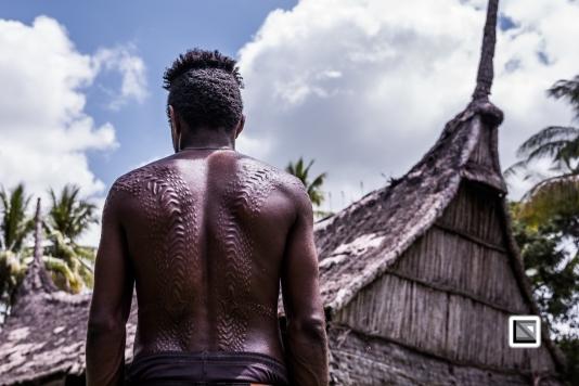 Papua_Newguinea_Sepik-1220