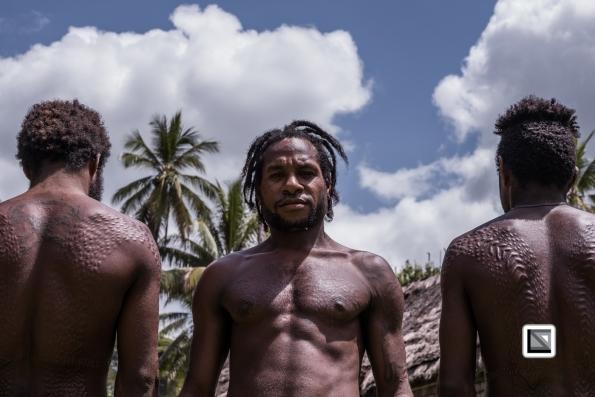 Papua_Newguinea_Sepik-1232