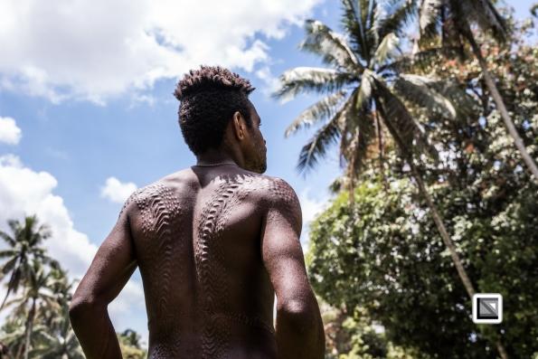 Papua_Newguinea_Sepik-1263