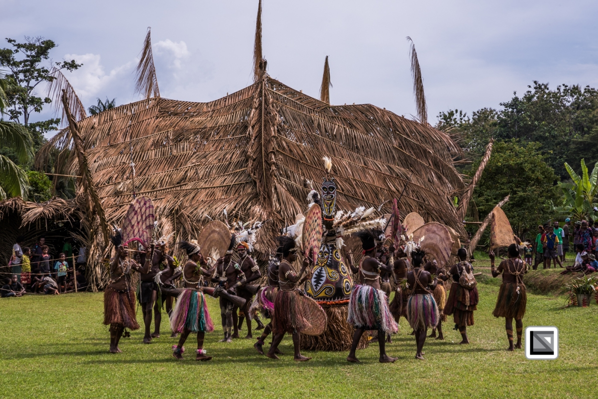 Papua_Newguinea_Sepik-127