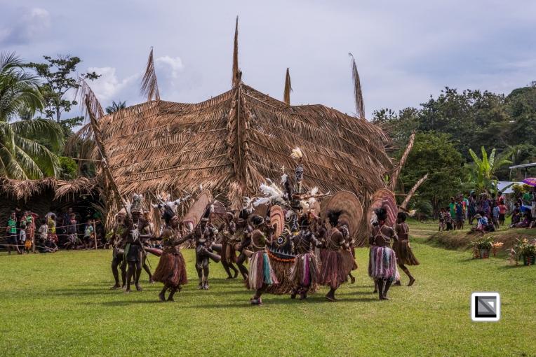 Papua_Newguinea_Sepik-128