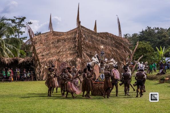 Papua_Newguinea_Sepik-129