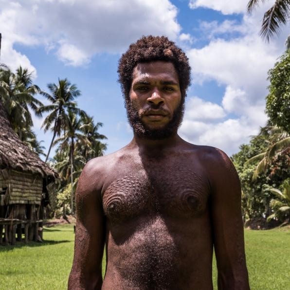 Papua_Newguinea_Sepik-1303