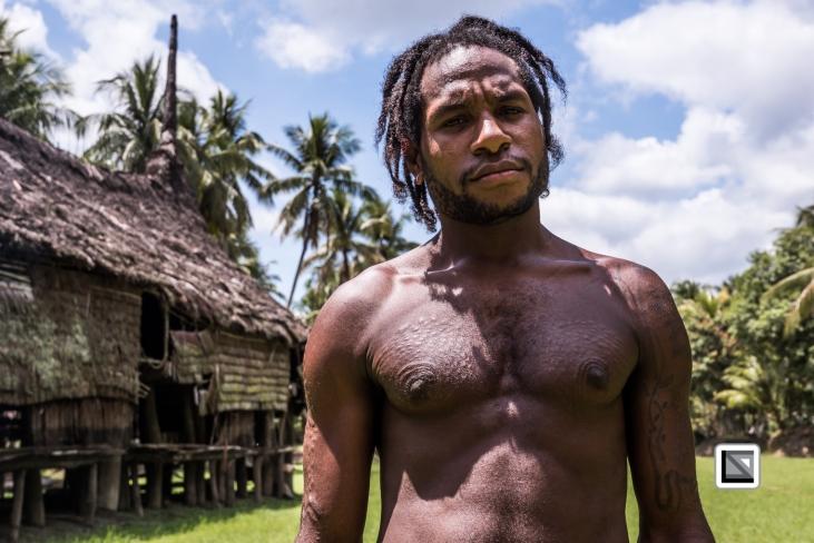 Papua_Newguinea_Sepik-1306