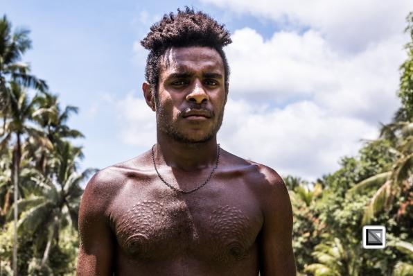 Papua_Newguinea_Sepik-1314