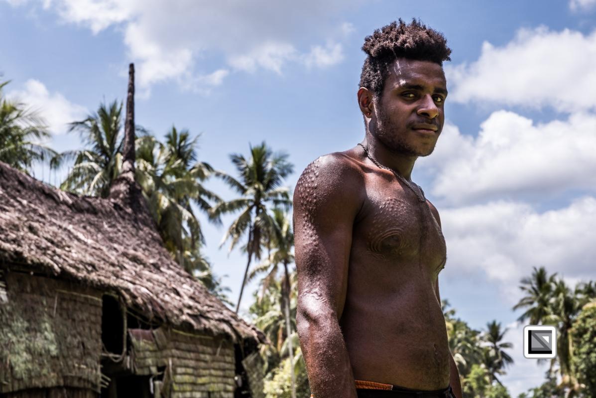 Papua_Newguinea_Sepik-1319