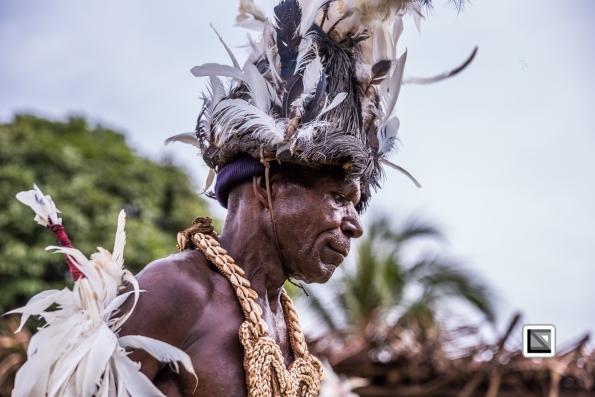 Papua_Newguinea_Sepik-132