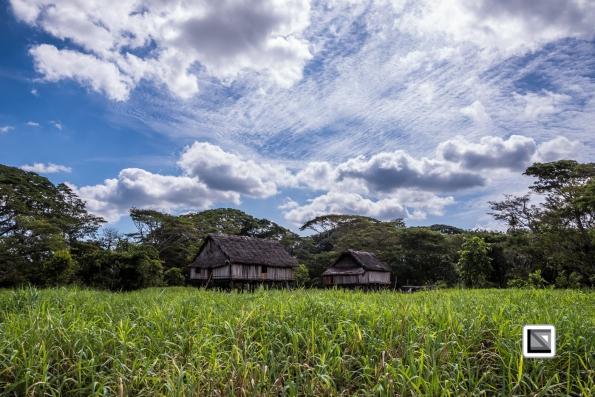 Papua_Newguinea_Sepik-1325