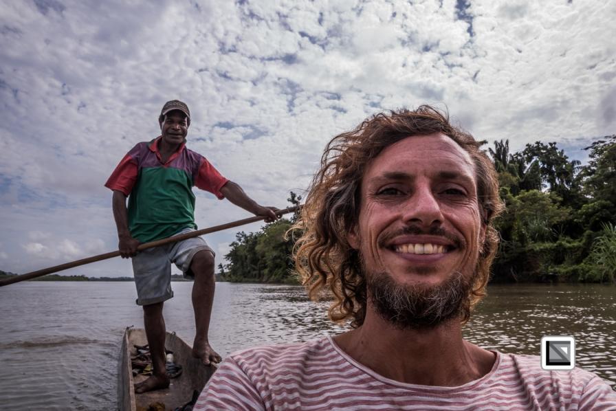 Papua_Newguinea_Sepik-1339