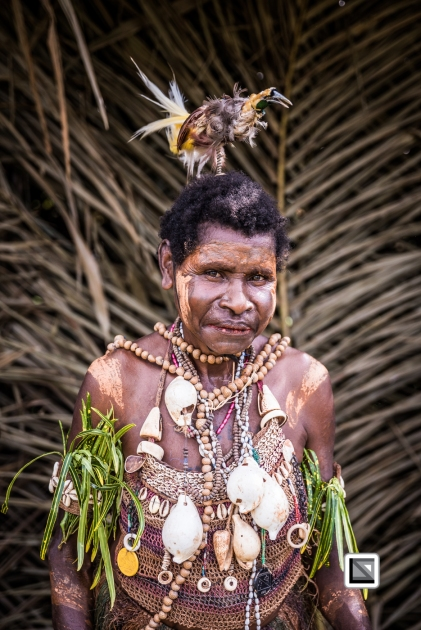 Papua_Newguinea_Sepik-134