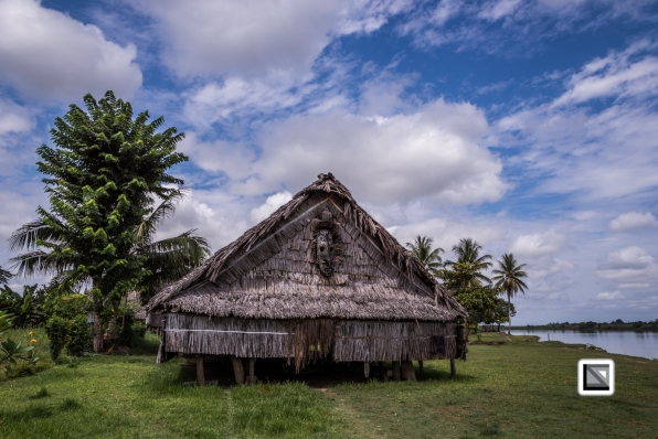 Papua_Newguinea_Sepik-1344