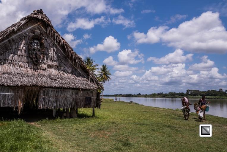 Papua_Newguinea_Sepik-1347