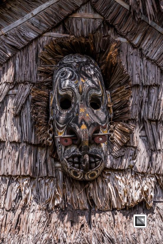 Papua_Newguinea_Sepik-1355