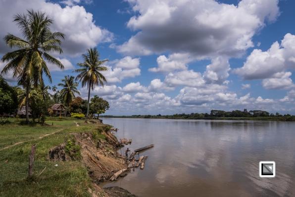 Papua_Newguinea_Sepik-1360