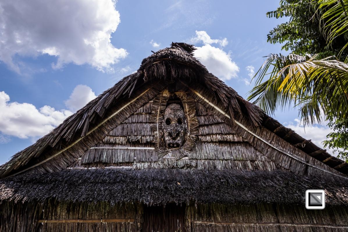 Papua_Newguinea_Sepik-1361