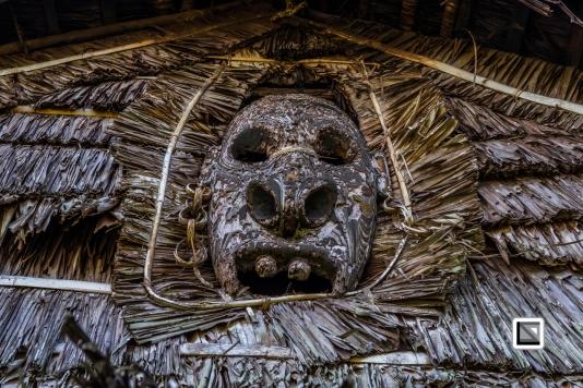 Papua_Newguinea_Sepik-1365