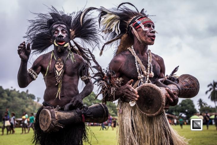 Papua_Newguinea_Sepik-137