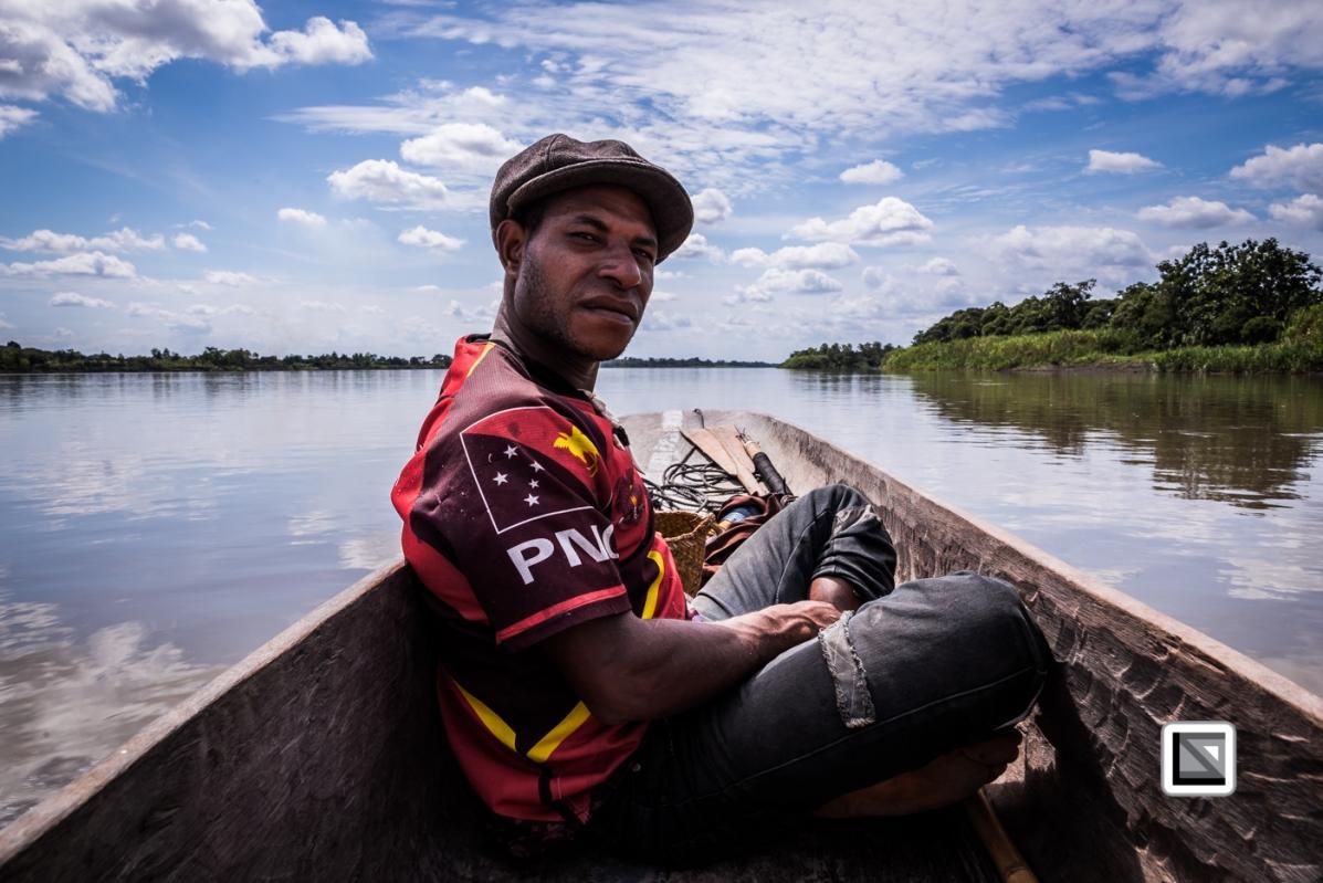 Papua_Newguinea_Sepik-1394