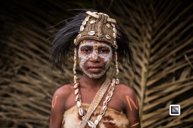 Papua_Newguinea_Sepik-15