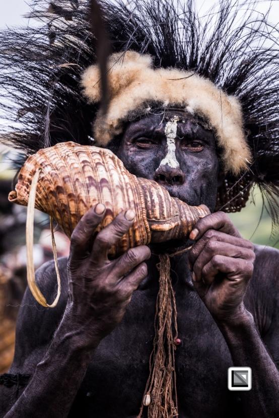 Papua_Newguinea_Sepik-150