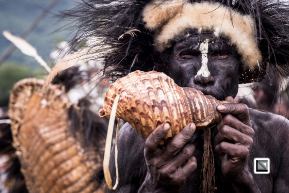 Papua_Newguinea_Sepik-153