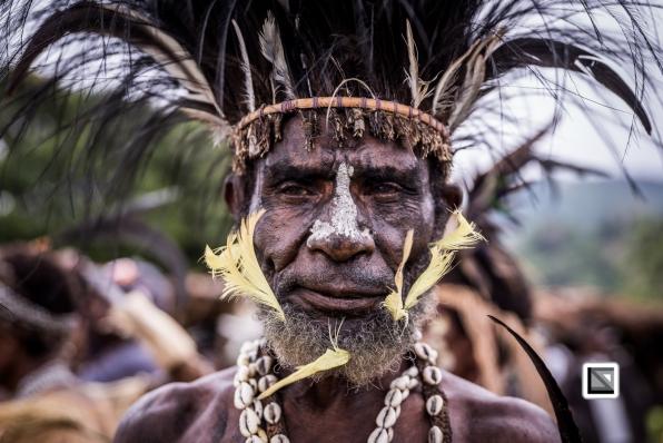 Papua_Newguinea_Sepik-160