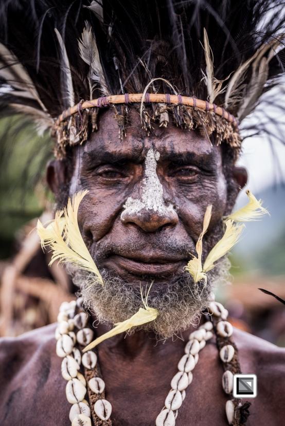 Papua_Newguinea_Sepik-161-2