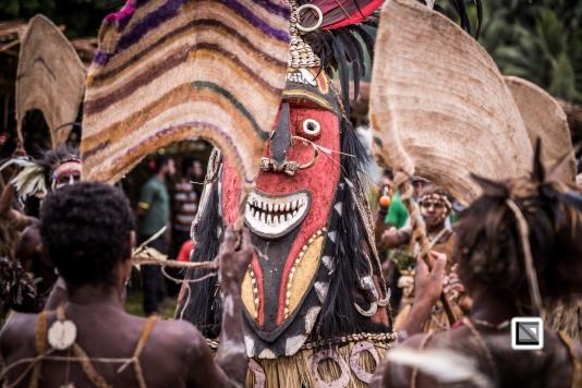 Papua_Newguinea_Sepik-163
