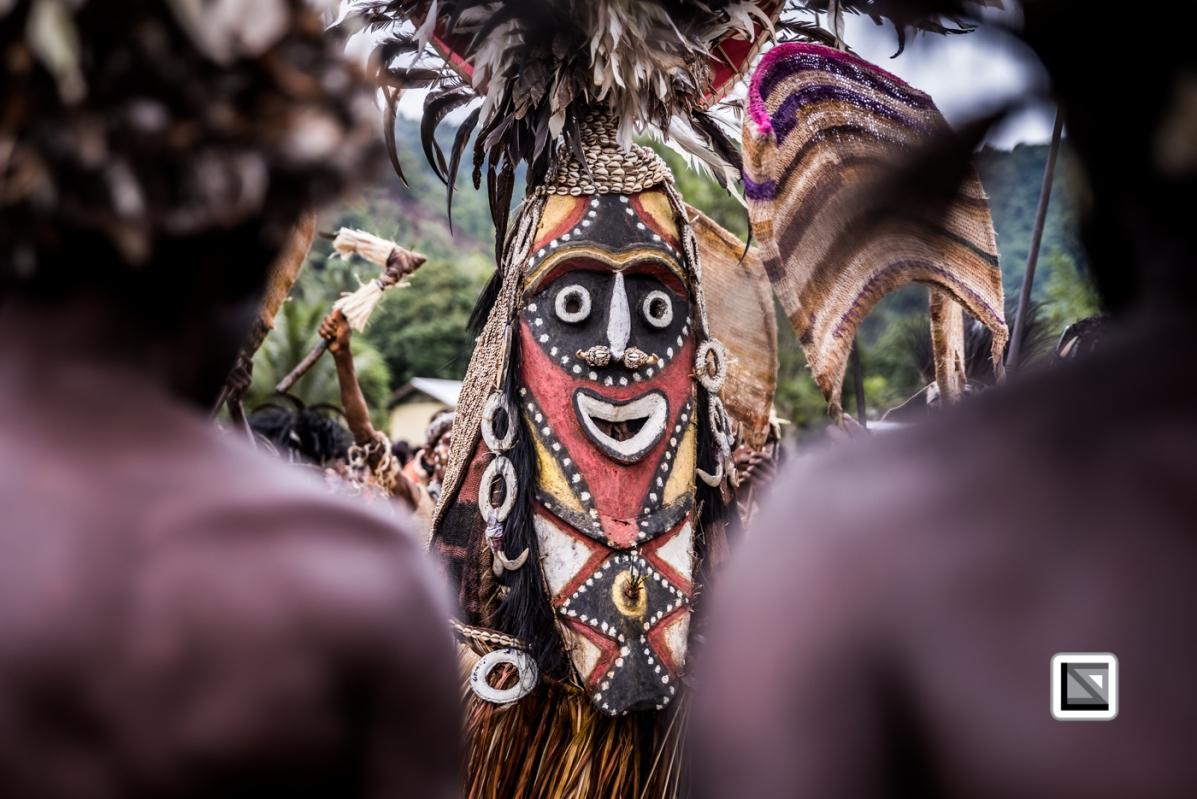 Papua_Newguinea_Sepik-169