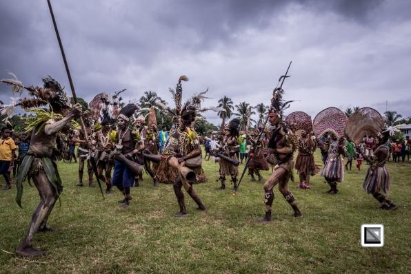 Papua_Newguinea_Sepik-171