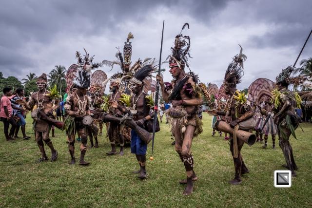 Papua_Newguinea_Sepik-172