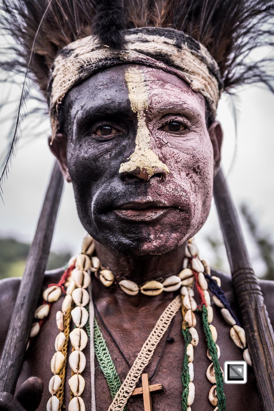 Papua_Newguinea_Sepik-173