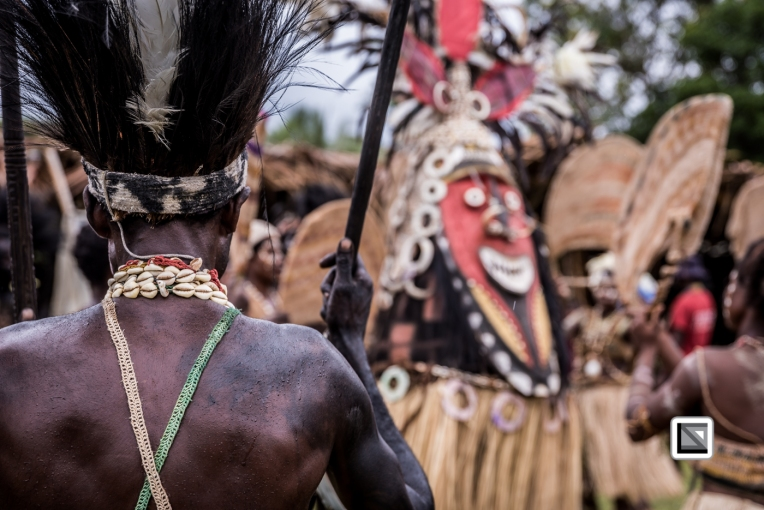 Papua_Newguinea_Sepik-178