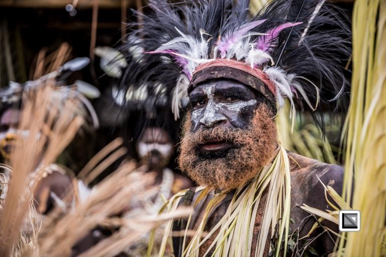 Papua_Newguinea_Sepik-180