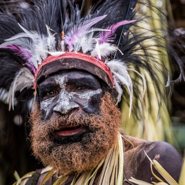Papua_Newguinea_Sepik-186